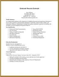 sample resume no experience call center high school senior resume sample high school student resume no experience