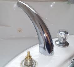 bathtub valve stem stripped ideas