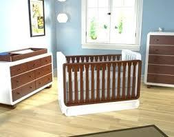 contemporary baby furniture ustrli nursery uk n92 furniture