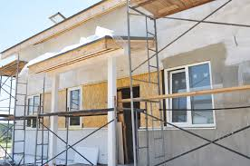 Residential Remodeling Channahon IL Supreme General - Exterior remodeling