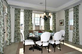round dining room table with leaf dining room chair wooden table dining chairs set of round dining room table with leaf