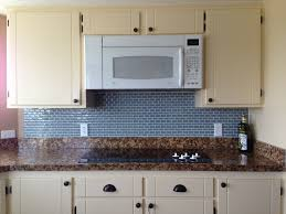 Mirror Tile Backsplash Kitchen Mirror Tile Backsplash Diy On With Hd Resolution 2160x1440 Pixels