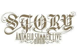 animelo summer live 2019 story