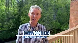 Moment I Became A Fan: Donna Barton Brothers - YouTube