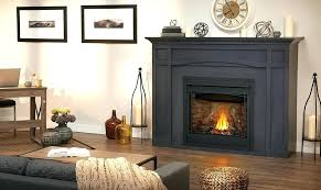 gas fireplace mantel or gas fireplace mantle gas fireplace mantel ideas 38 gas fireplace mantel clearance