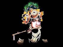 75+ HD Lord Krishna Images, Photos ...