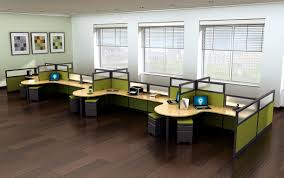 environmentally friendly office furniture. 1 Environmentally Friendly Office Furniture -