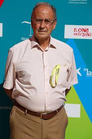 File:Festival de Málaga 2020 - Fernando Lara.jpg - Wikimedia Commons