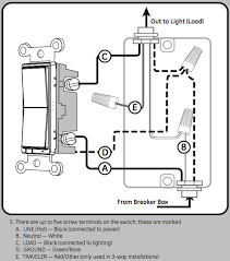 electrical how do i identify six light switch wires with a electrical switch wiring worksheet ge switch wiring