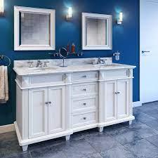 Modern Bathroom Vanity Tucson Free Shipping Mk Cabinetry