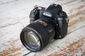 Nikon Camera Comparison Chart 2018 Best Dslr 2019 The 9 Best Cameras For All Skill Levels