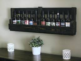 wall wine racks large size of storage organizer white wood cabinet rack design mounted wooden uk