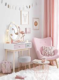 Teen bedroom ideas Best Home Ideas Best Choice Of Teen Bedroom Ideas At 23 Stylish Girl Homelovr Stcharlescaan Teen Bedroom Ideas