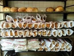 A Few Great Bakeries Kpbs