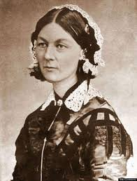 florence nightingale nursing theory essays florence nightingale florence nightingale essays and papers 1850789