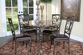 bedroomexciting small dining tables mariposa valley farm. Crafty Inspiration Mor Furniture Dining Tables Lovable Burril Round Bedroomexciting Small Mariposa Valley Farm O