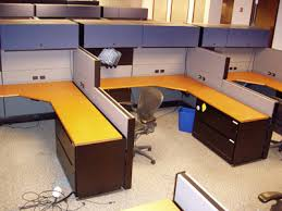pre owned home office furniture. stylish pre owned office furniture used and workstations long island new york ny home e