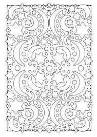 Small Picture 211 best Favorite Coloring Pages images on Pinterest Coloring