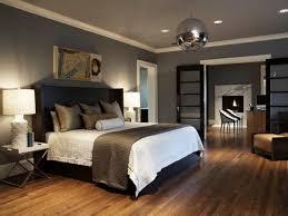Plaid Bedroom Bedroom Modern Hanging Lamp Grey Wall Silver Peel Blanket White
