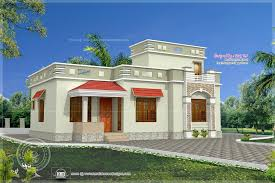 1024 x auto small budget house plans in india home blueprint maker 33705