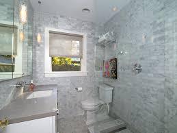 gray bathroom designs. Full Size Of Home Designs:gray Bathroom Ideas Fantastic Modern Design Furniture And Gray Designs