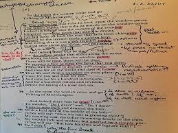 prufrock analysis worksheet wiildcreative prufrock analysis worksheet worksheets guillermotull com