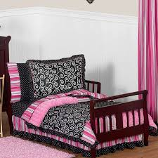 modern toddler bedding sets  spillo caves