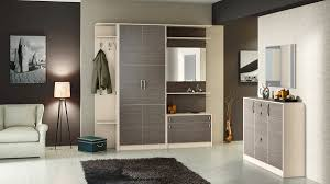 cheap hallway furniture. Modern Concept Hall Entryway Furniture Cheap Hallway Y