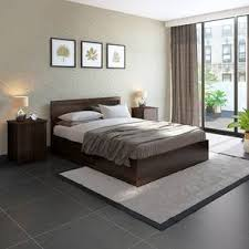 double bed with box design. Simple Double In Double Bed With Box Design D