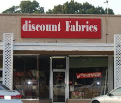 discount fabrics fabric stores 4828 summer ave berclair
