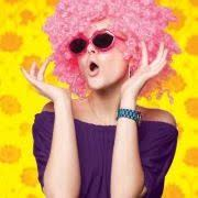 Powder Pink Of Boise Fireworx Colored Paper Boiseinc On