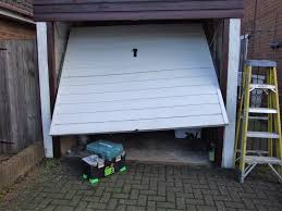 cardale garage doors such as the europa ofa cd45 cd 45 pro can still be repaired