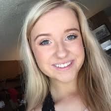 Stephanie Fields Facebook, Twitter & MySpace on PeekYou