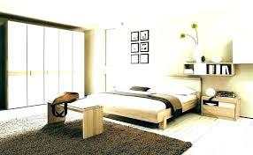 rustic bedroom decoration modern decor vintage ideas decorating be designs master