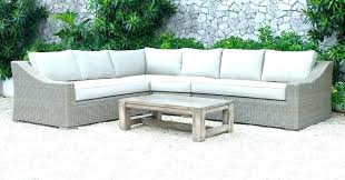 furniture remarkable couch patio decorating cupcakes with