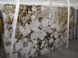 Granite Kitchen And Bath Tucson 17 Best Images About Granite On Pinterest Persian White Granite