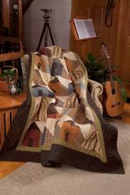 Primitive Quilts and Projects Magazine - Lynda Hall - | Primitive ... & Primitive Quilts and Projects Magazine - So cozy! Adamdwight.com