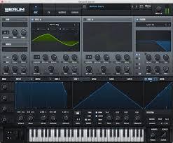 Flume Sound Design Flume Sample Pack And Sound Design Tutorial Samplified