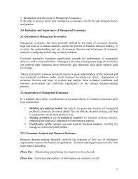 essay future world literature comparative