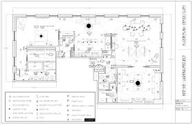 wiring diagram emergency lighting wiring discover your wiring floor plan lighting symbols pendant light wiring diagrams