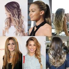 gallery hairstyles guys love 5 min hairstyles ideas of hairstyles men like for women