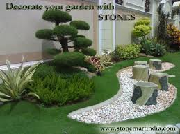 Small Picture 175 best Stone Mart India images on Pinterest Jaipur Backyard
