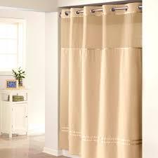 Uncategorized. Astonishing Fabric Shower Curtain Liner: Awesome ...