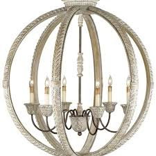 currey and company big chandeliers dauphin chandelier large