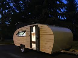 Small Picture HOMEGROWN TRAILERS