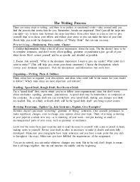 ewrta reader writing resources 107 2 3