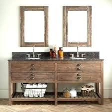 Modern Bathroom Vanity Lights Stunning Modular Bathroom Vanity Units Modular Bathroom Cabinets Elegant B