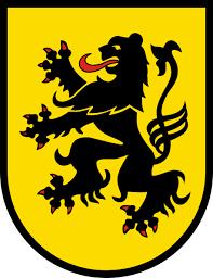 Margravate of Meissen