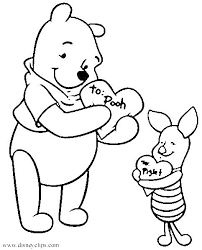 Coloring Pages Valentines Day V Day Coloring Pages Valentine Day