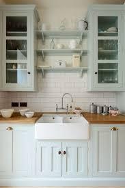 Diy Kitchen Decor Pinterest Farmhouse Kitchen Cabinets Pinterest Design Porter
